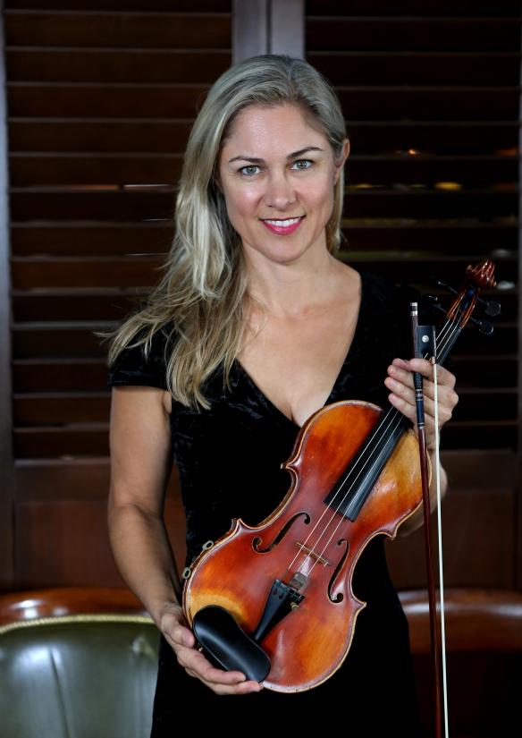 Ursula Nelius
