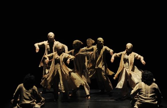 Aditi Mangaldas Dance Company Within Pic Toni Wilkinson