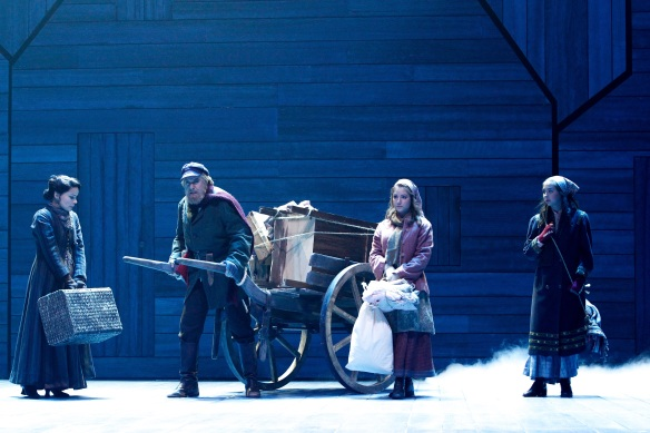 Fiddler-on-the-Roof-Aust-Production-03-PIC-CREDIT-JEFF-BUSBY