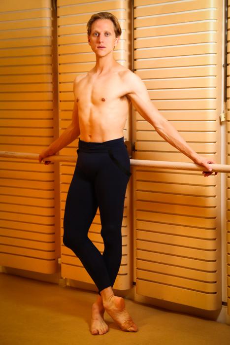 naked Selfie Raugi Yu (49 fotos) Ass, Twitter, lingerie