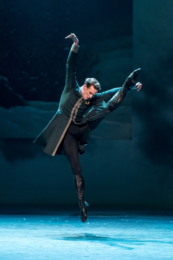 QPAC_The_Royal_Ballet_The_Winter's_Tale_Edward Watson_Leontes