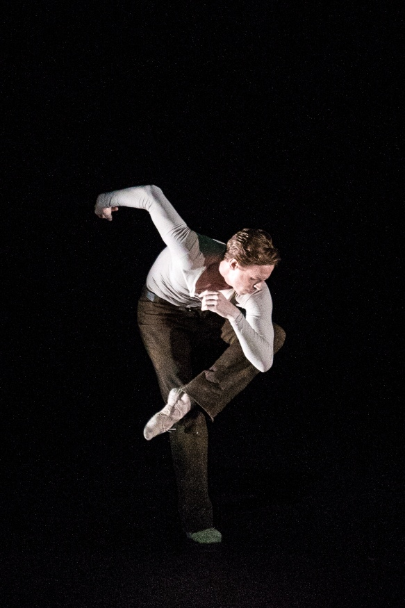 QPAC_The_Royal_Ballet_Woolf_Works_Act1_0003