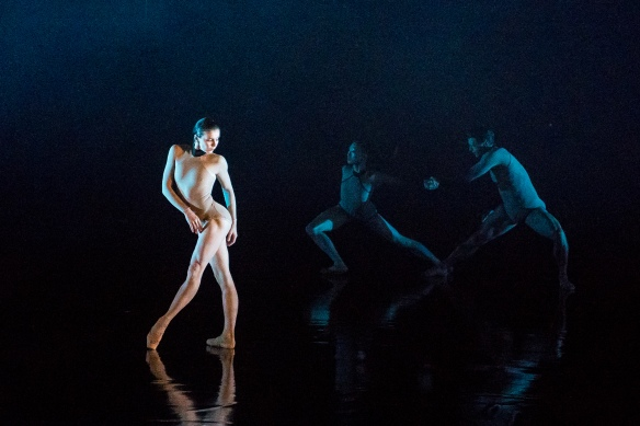 QPAC_The_Royal_Ballet_Woolf_Works_Act2_0003