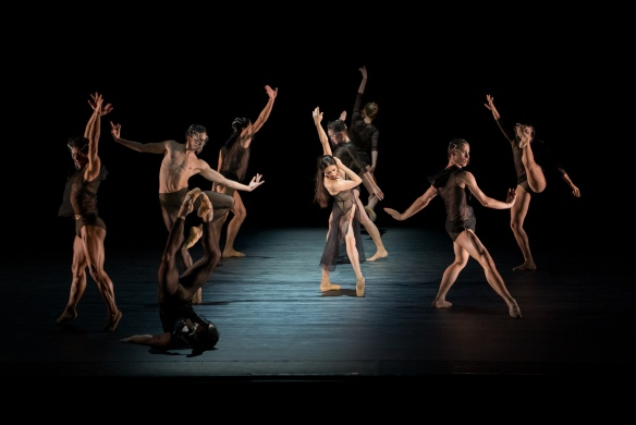QPAC_The_Royal_Ballet_Woolf_Works_Act3_0005