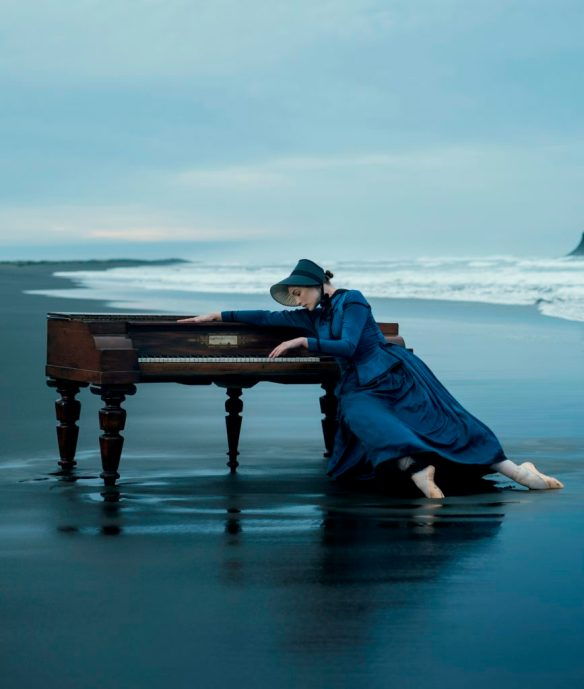 Piano-Main-v2-RNZB-dancer-Abigail-Boyle.-Photo-by-Ross-Brown-867x1024