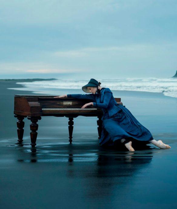 Piano-Main-v2-RNZB-dancer-Abigail-Boyle.-Photo-by-Ross-Brown-867x1024