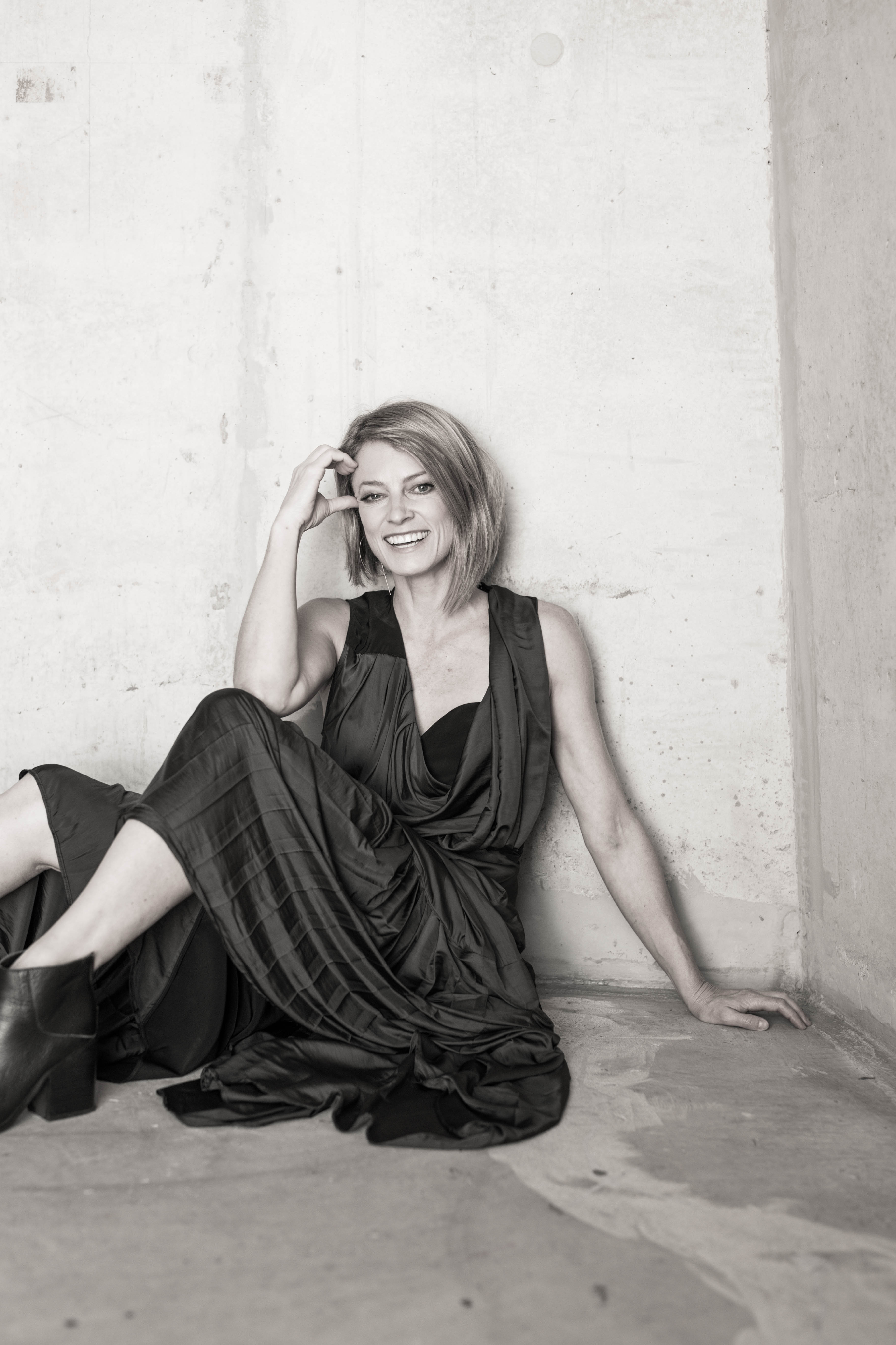 Amy Hollingsworth - Photo by David Kelly 6 (1)